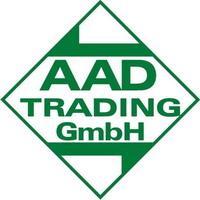 Logo AAD Trading GmbH